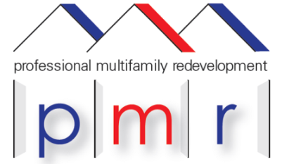 Professional Multi-Family Redevelopment LLC Logo